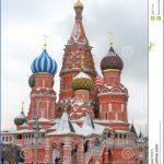 st basil church russia 5 150x150 St. Basil Church Russia
