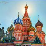 st basil church russia 6 150x150 St. Basil Church Russia