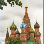 st basil church russia 7 150x150 St. Basil Church Russia