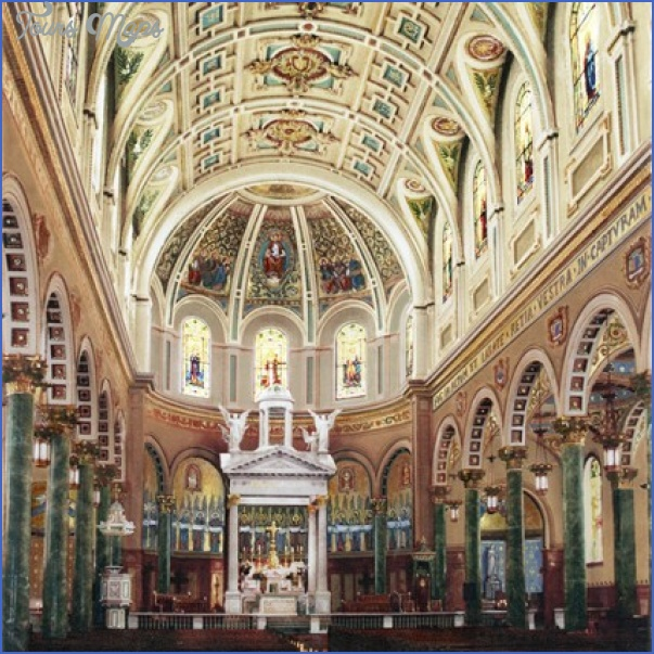 ST JOSEPH'S CATHEDRAL_2.jpg