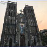 ST JOSEPH'S CATHEDRAL_4.jpg