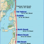 Sunny Isles Beach Map Florida_11.jpg
