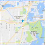 Sunny Isles Beach Map Florida_13.jpg