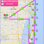 Sunny Isles Beach Map Florida_9.jpg