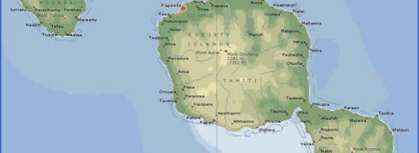 Tahiti Map_1.jpg