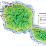 tahiti map 12 150x150 Tahiti Map