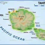 tahiti map 22 150x150 Tahiti Map