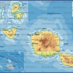 tahiti map 26 150x150 Tahiti Map