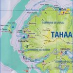 tahiti map 3 150x150 Tahiti Map