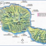 tahiti map 7 150x150 Tahiti Map