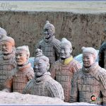 Terracotta Army Museum China_0.jpg