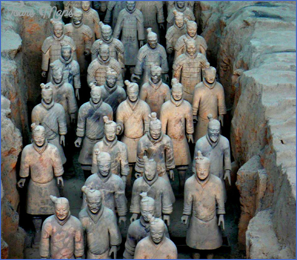 Terracotta Army Museum China_1.jpg