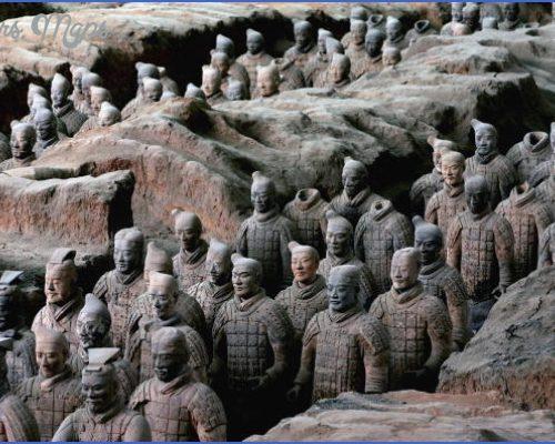 Terracotta Army Museum China_2.jpg