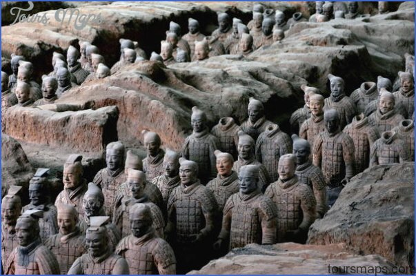 Terracotta Army Museum China_2.jpg