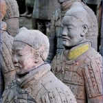 Terracotta Army Museum China_4.jpg
