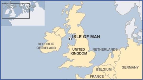 the isle of man 13 The Isle of Man