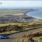 the isle of man 15 150x150 The Isle of Man