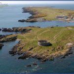 the isle of man 18 150x150 The Isle of Man