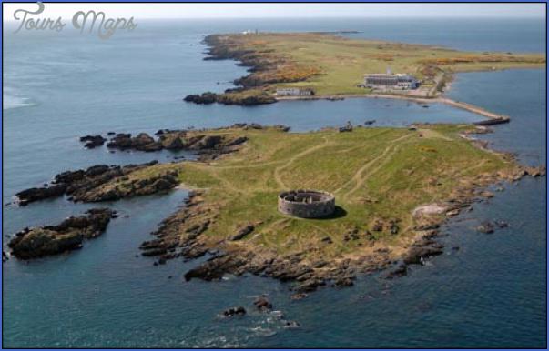 the isle of man 18 The Isle of Man
