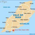 the isle of man 19 150x150 The Isle of Man