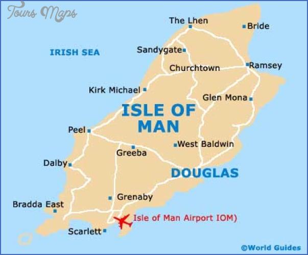 the isle of man 19 The Isle of Man