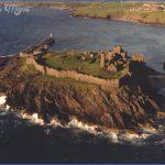 the isle of man 3 150x150 The Isle of Man
