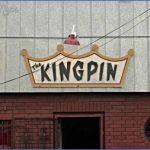 the kingpin new orleans 5 150x150 THE KINGPIN NEW ORLEANS
