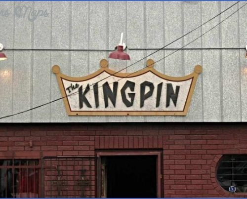 THE KINGPIN NEW ORLEANS_5.jpg