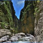 the samaria gorge 0 150x150 The Samaria Gorge
