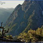 the samaria gorge 1 150x150 The Samaria Gorge