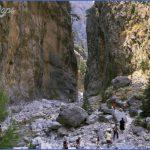 the samaria gorge 5 150x150 The Samaria Gorge