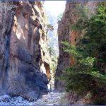 the samaria gorge 6 150x150 The Samaria Gorge