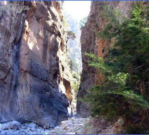 The Samaria Gorge_6.jpg