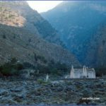 the samaria gorge 7 150x150 The Samaria Gorge