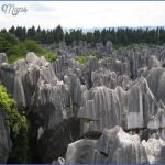 The Stone Forest China_0.jpg