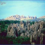 the stone forest china 7 150x150 The Stone Forest China