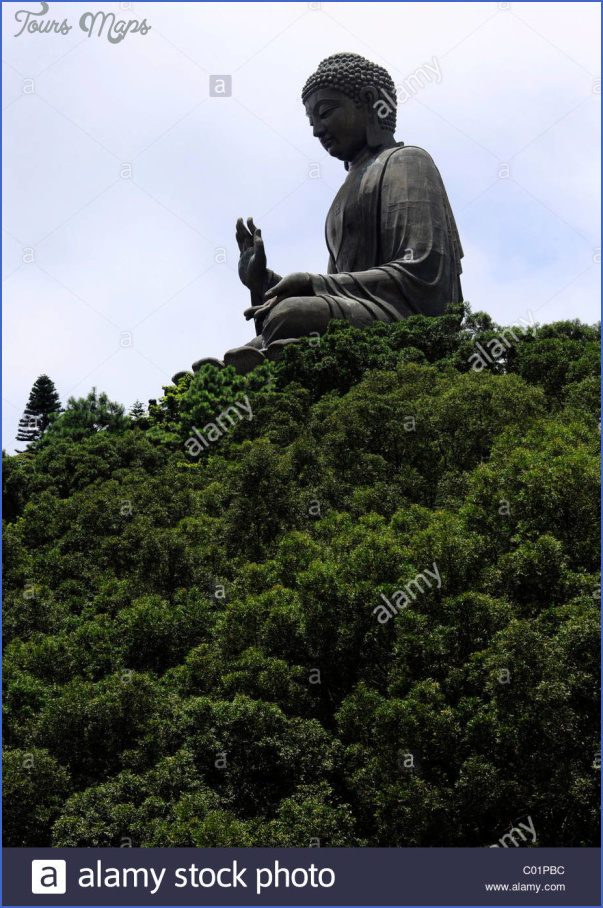 Tian Tan Buddha China_7.jpg