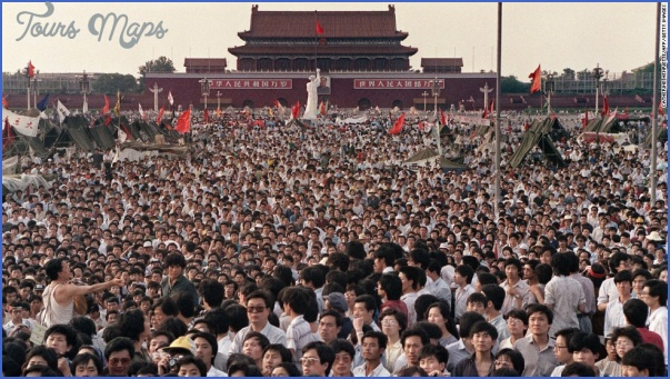 Tiananmen Square China_11.jpg