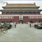 Tiananmen Square China_6.jpg