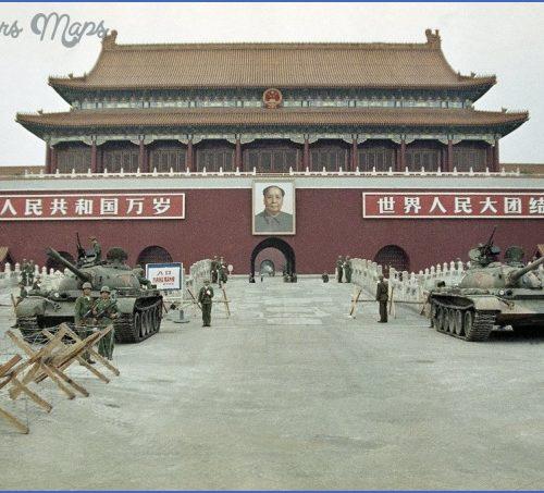 Tiananmen Square China_6.jpg