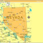 Tonopah Nevada Map_2.jpg