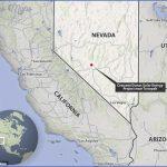 Tonopah Nevada Map_6.jpg
