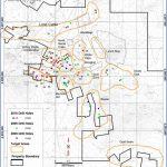 Tonopah Nevada Map_8.jpg