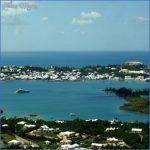 Travel to Bermuda_0.jpg