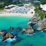Travel to Bermuda_1.jpg