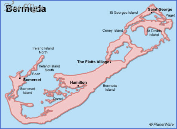 Travel to Bermuda_11.jpg