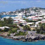 Travel to Bermuda_13.jpg