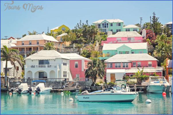 Travel to Bermuda_17.jpg