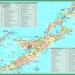 Travel to Bermuda_19.jpg