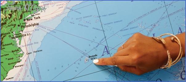 Travel to Bermuda_2.jpg